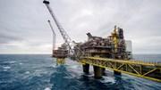 Petróleo em queda há cinco semanas deixa bolsas no vermelho