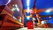 Grupo Caixa oferece ajudas para aumentar exportações