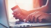 PayPal prevê que Portugal gaste 2,3 mil milhões em compras online