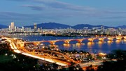 Coreia do Sul instala partes do controverso sistema antimíssil norte-americano