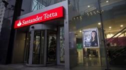 Moody's mantém Totta no lixo mas eleva perspectivas