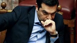 Alívio na dívida grega? Nem por isso