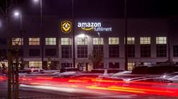 Amazon decepciona mercado: lucros caem e despesas aumentam