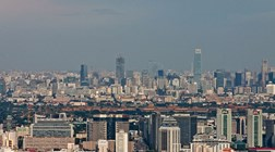 China expulsa dos seguros o quarto homem mais rico do país