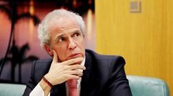 Mota-Engil na corrida a obras nas plataformas da Petrobras