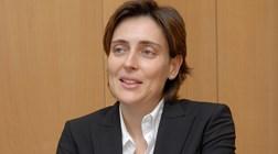 Sonae Capital concretiza compra da Adira