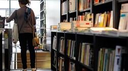 Espanha promete baixar IVA dos jornais e livros electrónicos
