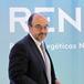 Aumento de capital da REN à espera dos reguladores