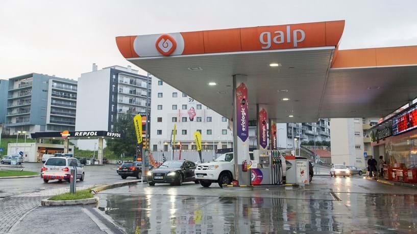 CaixaBI sobe avaliação da Galp Energia mas dá potencial de desvalorização