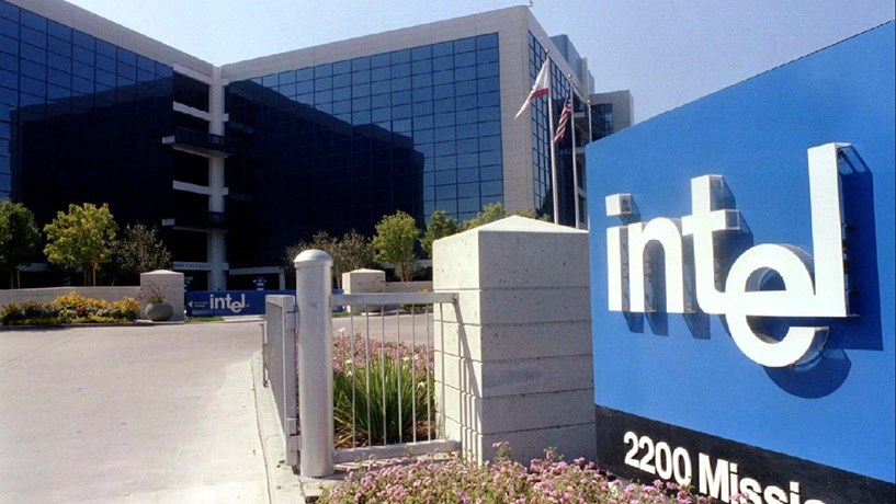 Tribunal admite rever processo de Bruxelas contra a Intel