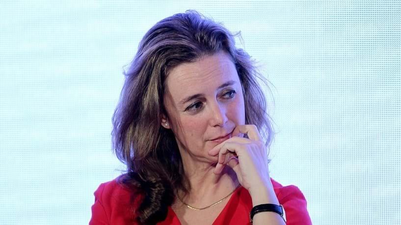 Euronext tenta atrair tecnológicas e empresas familiares para o mercado