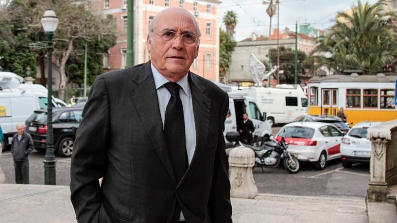 Estado não tem de devolver rendas por terminar exploração de petróleo no Algarve