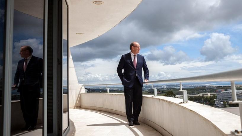 Cristas quer Carmona Rodrigues para a Assembleia Municipal