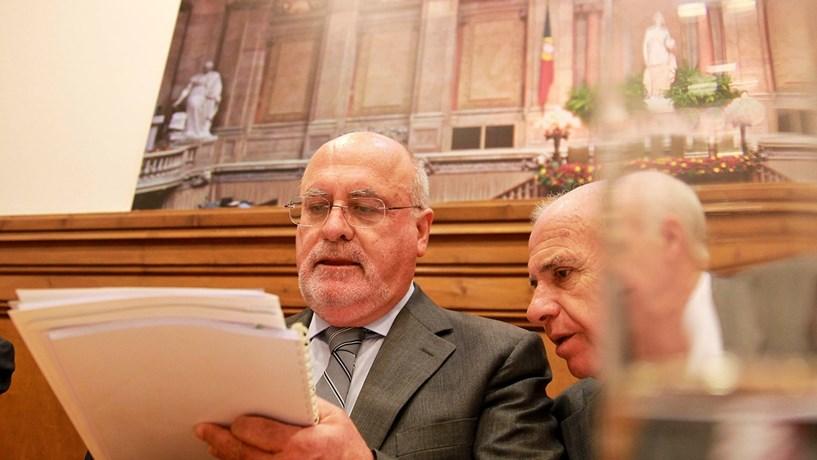 Governo abre concurso para apoio de 80 milhões em investimentos na agricultura