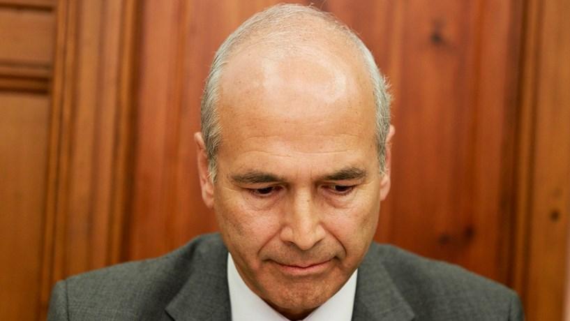 """Sindicato acusa Banco Popular de promover """"despedimento colectivo encapotado"""""""
