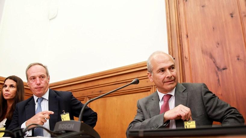 Banco Popular continua a pagar resgates do BES e Banif