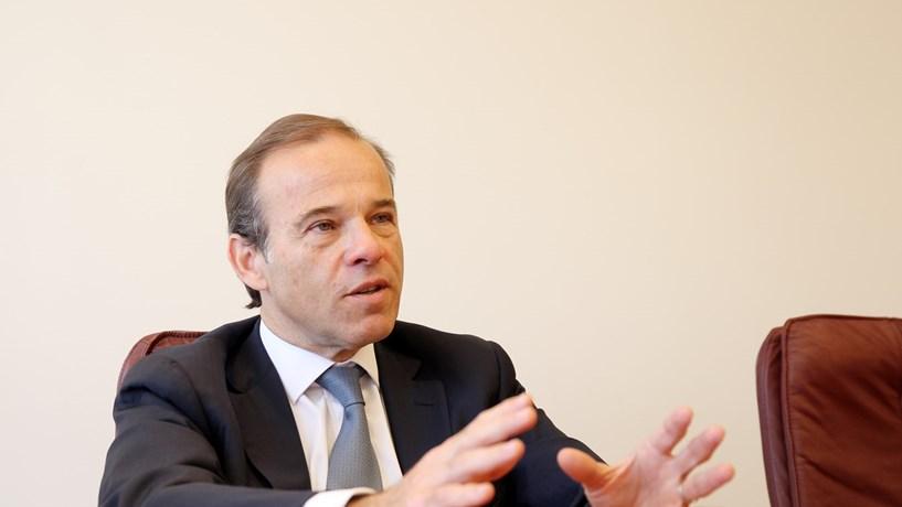 Filho de José Guilherme e investidor angolano perdem posições relevantes no Montepio