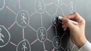 Comissão Europeia clarifica regras sobre a economia colaborativa