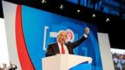 """PS exige """"milhões de euros"""" do IVA nas campanhas"""