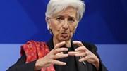 FMI diz-se
