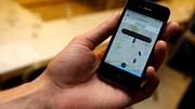 Presidente da Uber demite-se