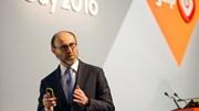 Haitong melhora avaliação da Galp e espera aquisições no Brasil este ano