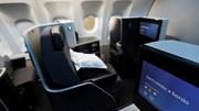 TAP autorizada a voar para Singapura