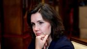 Cristas defende que Banco de Portugal é que lidou com BES e recusa ter assinado 'de cruz'