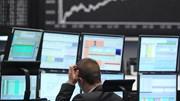Bolsas em queda e juros indefinidos com investidores de olho nos resultados