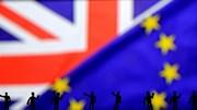 Economia do Reino Unido prolonga fraco crescimento no segundo trimestre