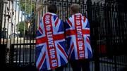 Governo vai a Londres tentar trazer