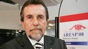 José Manuel Esteves: