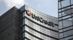 Unicredit vende unidade polaca por mais de dois mil milhões de euros