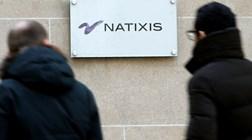 Fundos da Natixis sofrem resgates de 5,6 mil milhões em quatro dias (act)