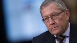 Revés no plano PS/BE: Fundo de resgate diz não poder baixar juros