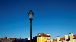 PS e Bloco divergem no aluguer de casas a turistas