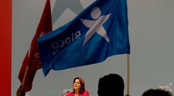 Catarina Martins: Bloco não vai às eleições autárquicas para