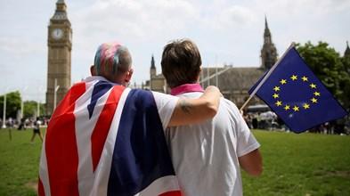 Brexit: Costa vai criar unidade para pensar como atrair empresas britânicas