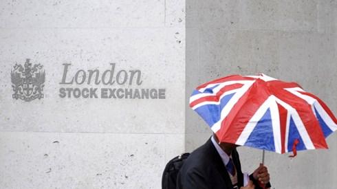 Fé nos lucros: Fundo da Igreja de Inglaterra foi um dos mais rentáveis do mundo