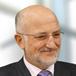 CEO da Mercadona: Em Portugal vamos ter concorrentes, não inimigos