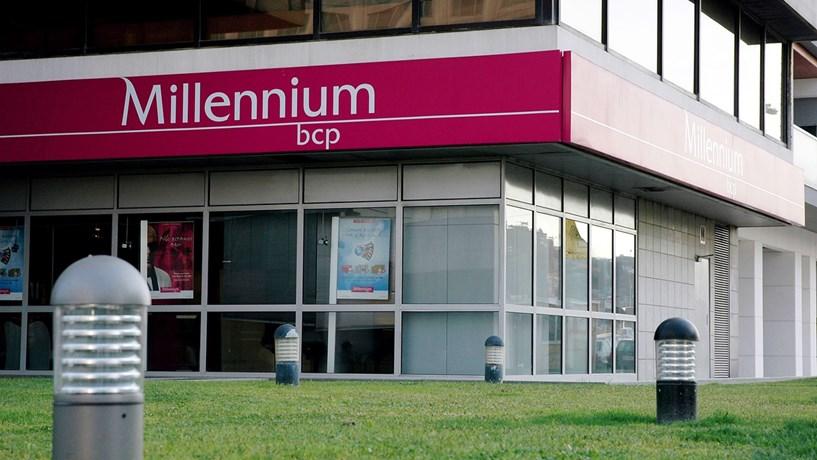 Quanto é que os maiores accionistas do BCP terão de investir para manterem as suas participações?
