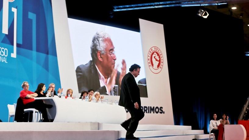 """Francisco Assis lamenta a """"desonestidade política"""" de Louçã"""