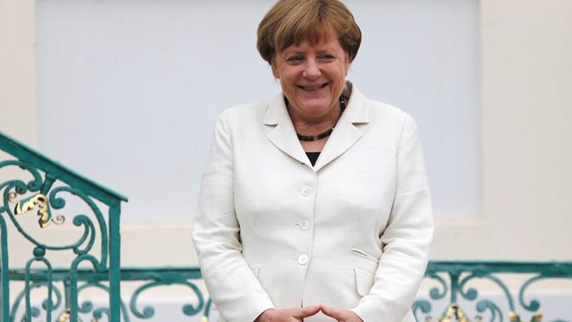 Segurança Social na Alemanha com novas restrições aos desempregados da UE