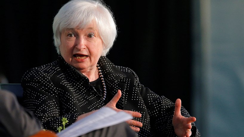 Antevisão da semana: Bolsas às voltas com Trump, de olho na inflação e bancos centrais