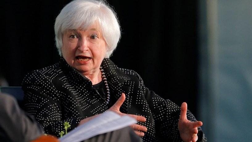 Minutas da Fed impulsionam Wall Street