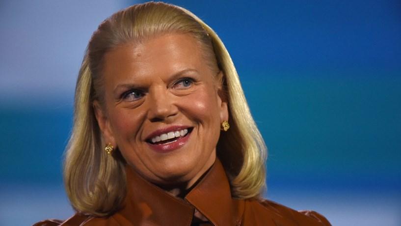 IBM promete criar 25 mil empregos nos Estados Unidos