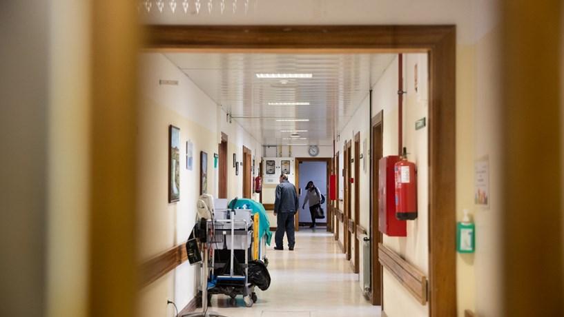 Vila Real com hospital privado que vai custar 12,5 milhões de euros