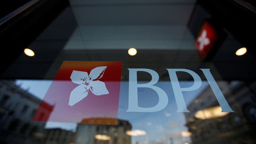 BPI fechou sete agências em França