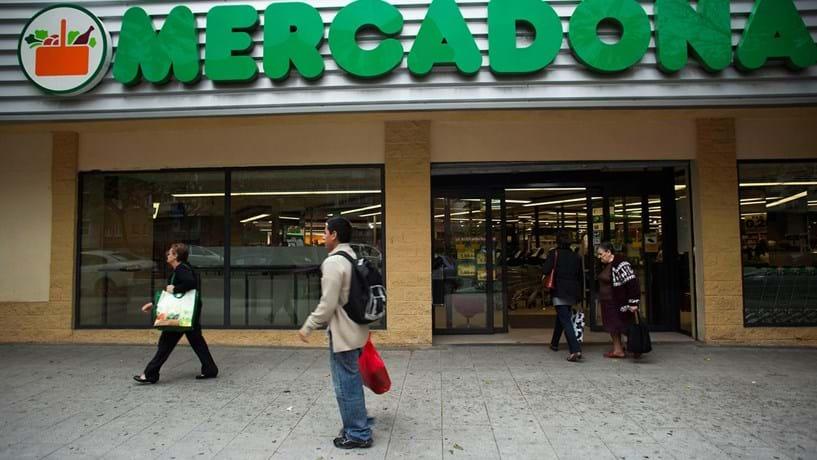 Matosinhos também vai ter um supermercado Mercadona