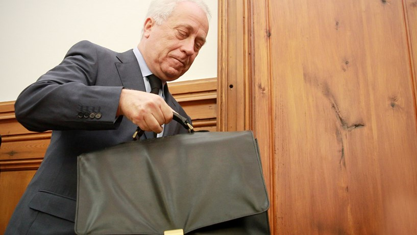 CMVM e Banco de Portugal querem ser ouvidos pela Relação por causa da CGD